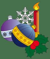 Weihnachtskerze MalvorlageWeihnachtskerzen MalenKerze