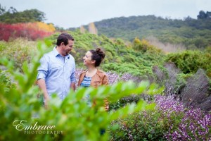 Adelaide-Portrait-Photographer-Couple-Mount-Lofty-Botanical-Garden-0004-1024x682(pp_w890_h592)