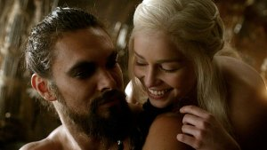 gameofthrones_sex_article3