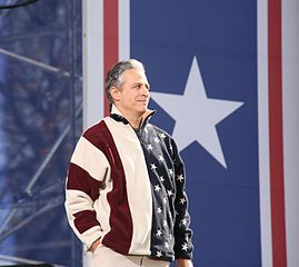 269px-Rally_to_Restore_Sanity_andor_Fear_-_Jon_Stewart