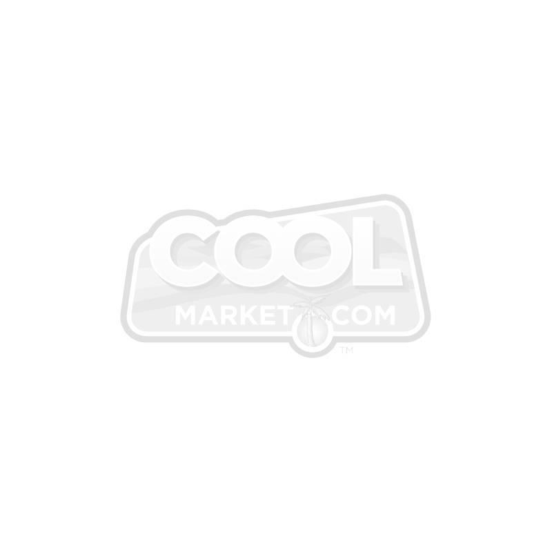 https www coolmarket com caribbean comfort spring queen pillow top mattress html