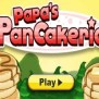 Papa S Pancakeria Cool Math Games Online