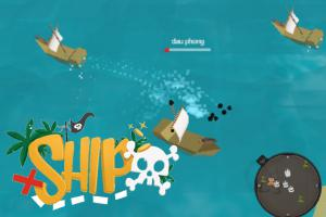 Shipoio Cool Math Games Online