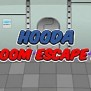Hooda Room Escape 2 Cool Math Games Online