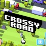 Crossy Road Online Cool Math Games Play Crossy Road At