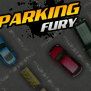 Parking Fury Cool Math Games Play Parking Game Online