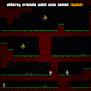 Maxploder Cool Math Games Play Maxploder Unblocked Game