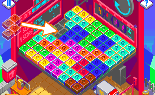 12 Great Moments In Coolmath Games Coolmathgames