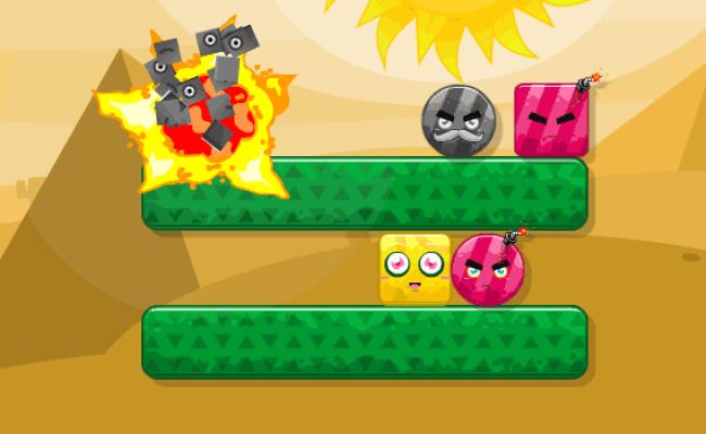 Www Coolmath Games Com Zombie Launcher 2 Kids Matttroy