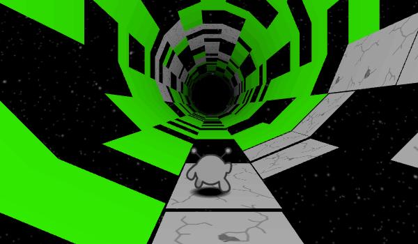 run-3.png (600×350)