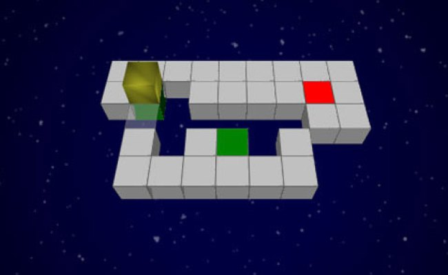 B Cubed Play It Now At Coolmathgames