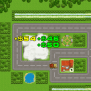 Building Rush Play It Now At Coolmathgames