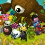 Clicker Heroes Play It Now At Coolmathgames