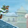 Moto X3m Winter Play It Now At Coolmathgames