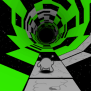 Run 3 Play It Now At Coolmathgames
