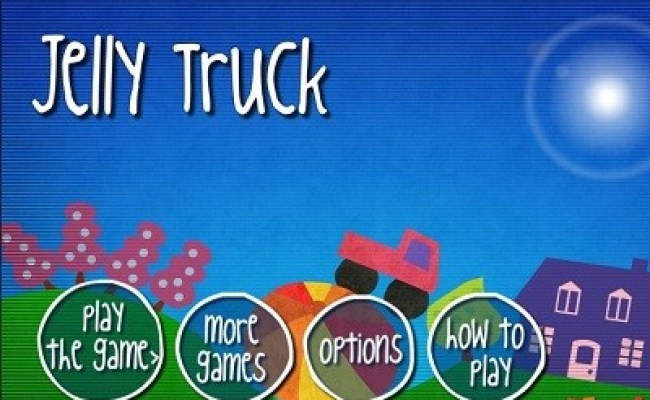 Run 3 Play Unblocked At Cool Math Games For Kids