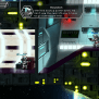 Strike Force Heroes 2 Play Online At Coolmathgameskids