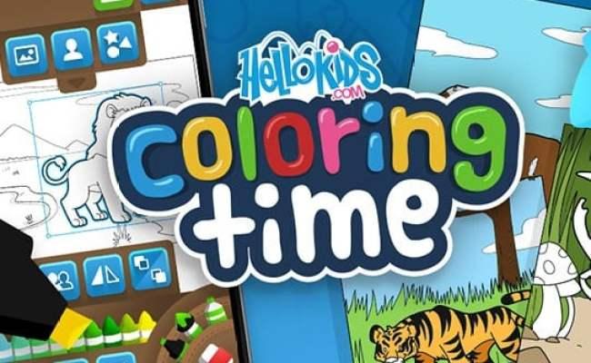 Hello Neighbor Cool Math Games For Kids