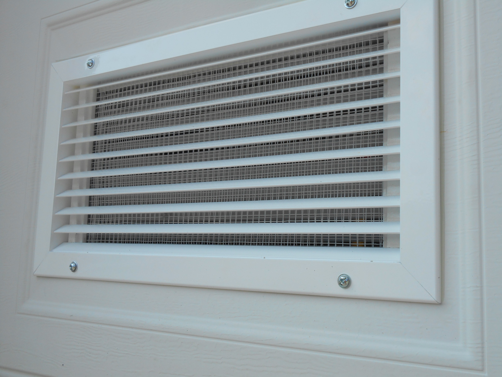 The GF14 Garage Fan and Attic Cooler  Buy Direct
