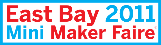 East Bay Mini-Maker Faire