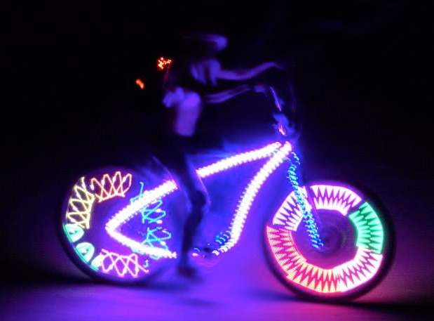 big_bike_at_night-3