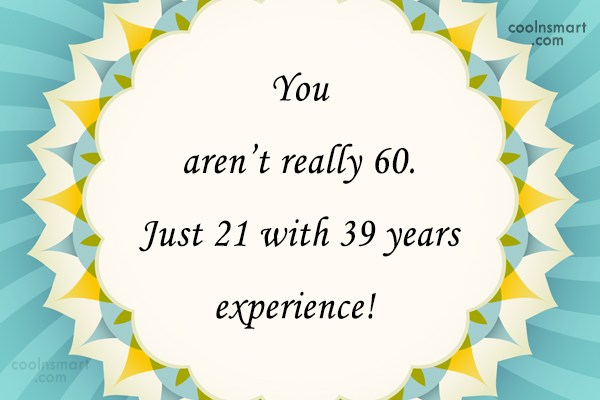 birthday quotes sayings for