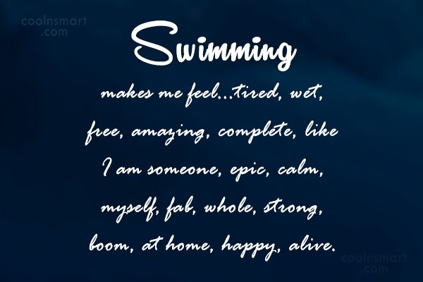 Quotes I Myself Am
