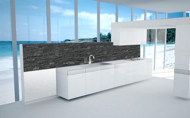Personalizza la tua cucina con le texture ad alta definizione  Coolors