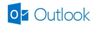 Risultati immagini per outlook mail logo