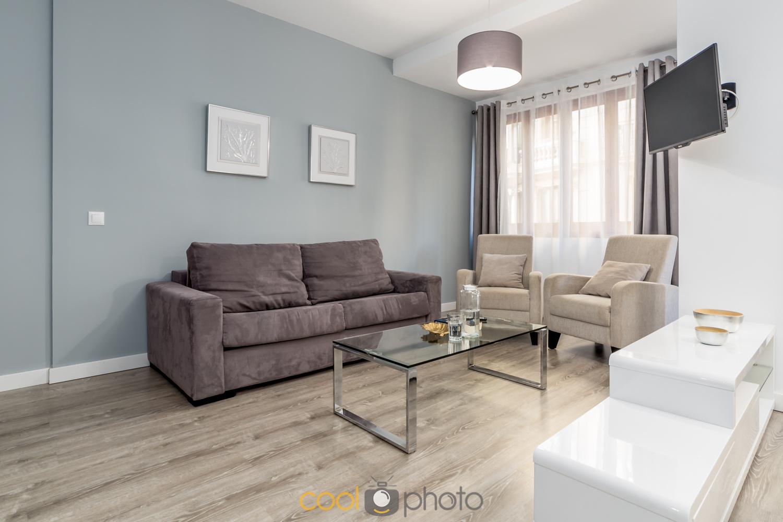 Apartamento turstico Roger de Lauria Valencia  Cool Photo