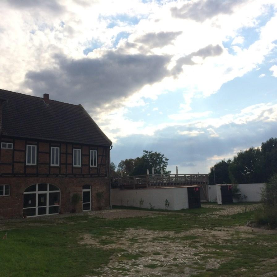 Saalehof