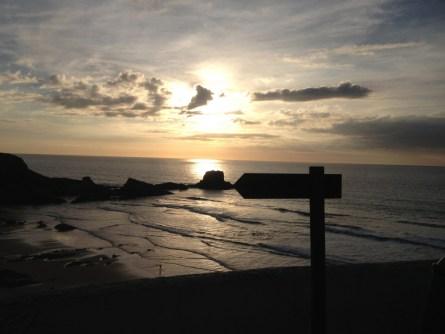 Costa Vicentina: Naturgewalt, Naturschönheit!