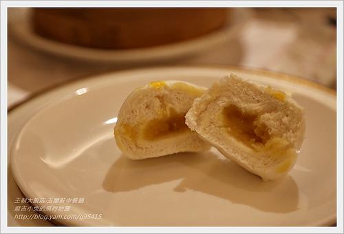(體驗)王朝大飯店-玉蘭軒:精緻江浙美味中餐吃到飽,不怕人少任意點! @麻吉小兔吃貨旅行團