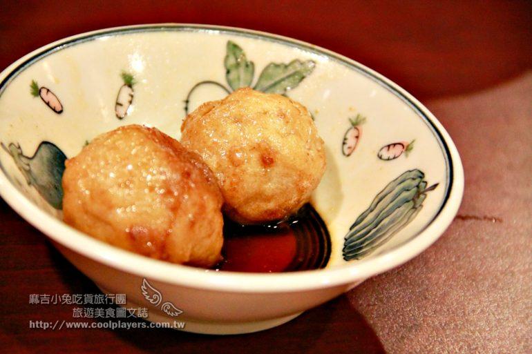 台南私房小吃:大勇街【米糕嫂】古早味香滷肉燥飄香數十年 @麻吉小兔吃貨旅行團