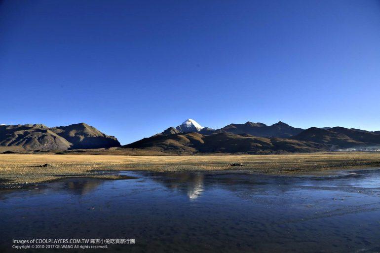 【西藏2015紀錄】眼睛看到天堂,身體卻在煉獄。 @麻吉小兔吃貨旅行團