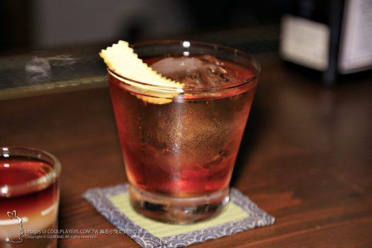 宜蘭羅東【BAR SUMI】街角小酒館~宜蘭輕旅行~與好友來個微醺放空的夜晚吧! @麻吉小兔吃貨旅行團
