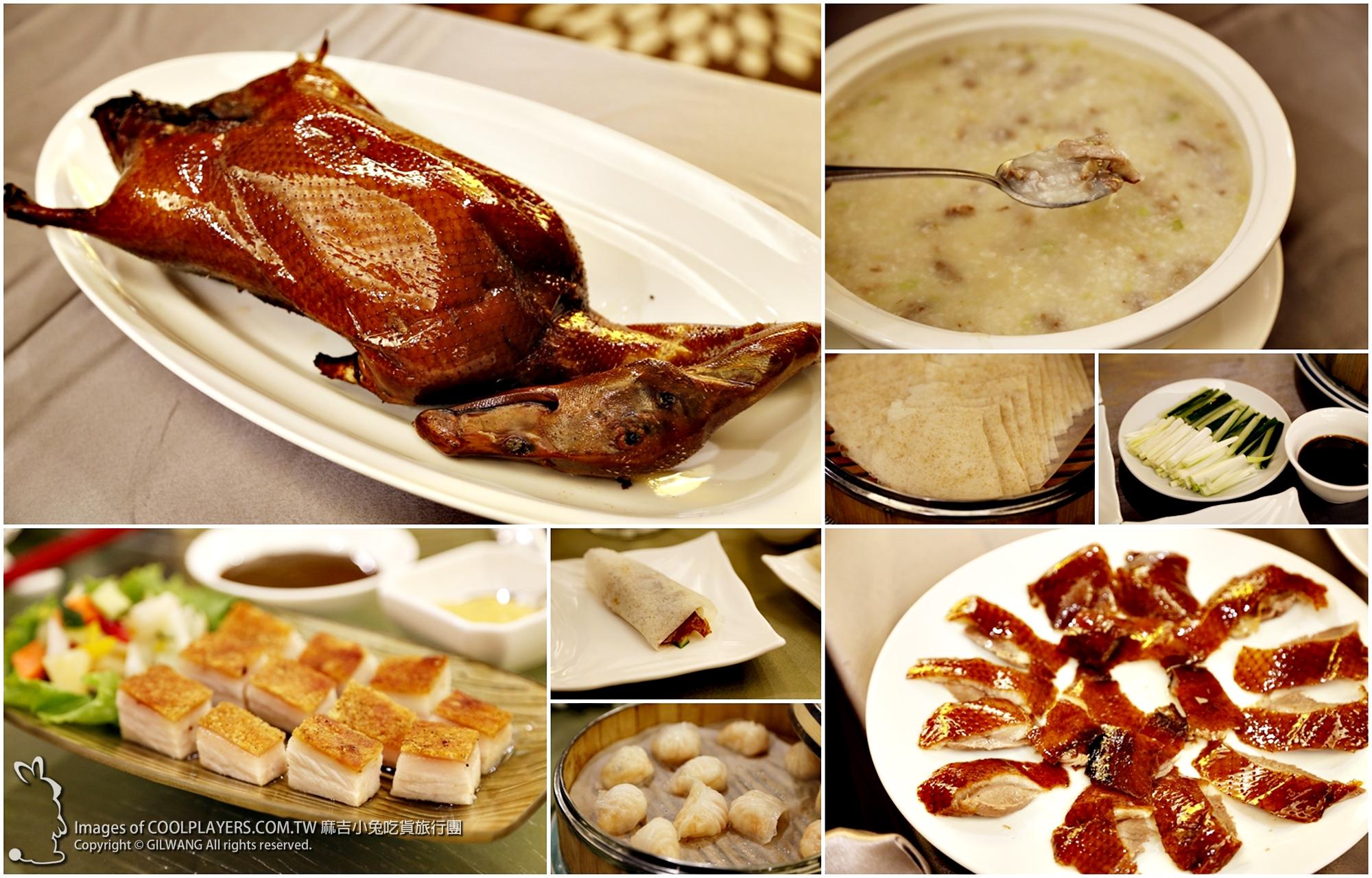 不只解讀,王文華應該更認識王文華 @麻吉小兔吃貨旅行團