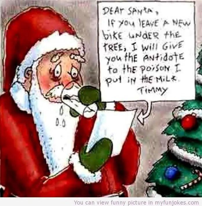 Christmas Dog Puns