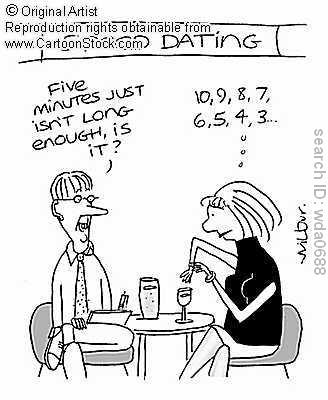adult dating internet websites for female