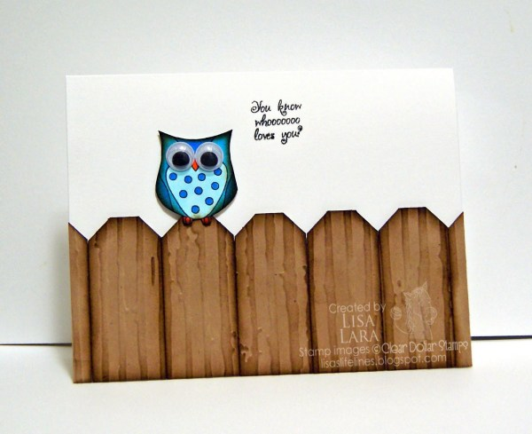 20 Owl Animal Puns Pictures And Ideas On Meta Networks