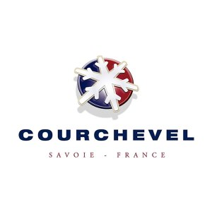 courchevel-jobs