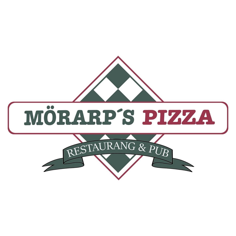 Morarps pizzeria