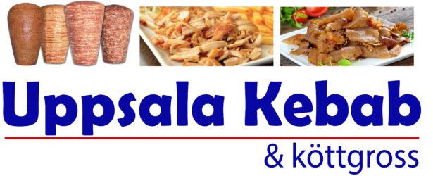 Upsala Kebab