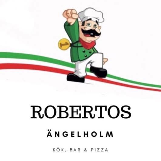 Robertos Pizzeria