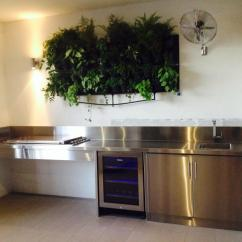 Outdoor Kitchen Cabinets Stainless Steel Mid Century Modern Design Sheet Metal Fabrication Perth Commercial
