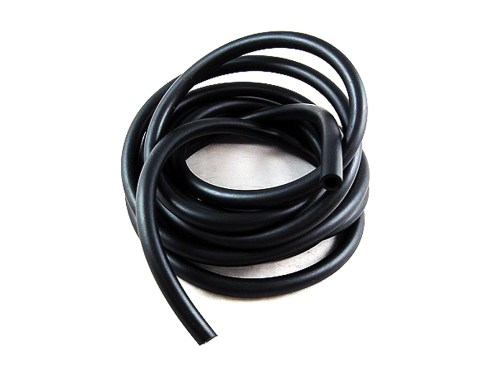 small resolution of gas fuel line for scooter moped go kart atv dirt bike