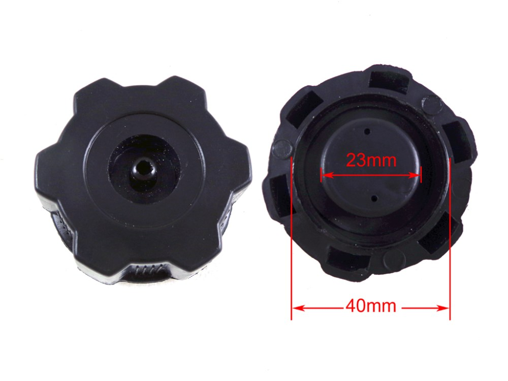 medium resolution of gas tank cap for 50cc 70cc 90cc 110cc atv