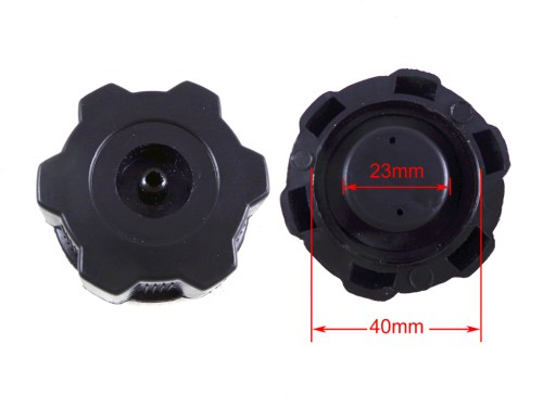 small resolution of gas tank cap for 50cc 70cc 90cc 110cc atv