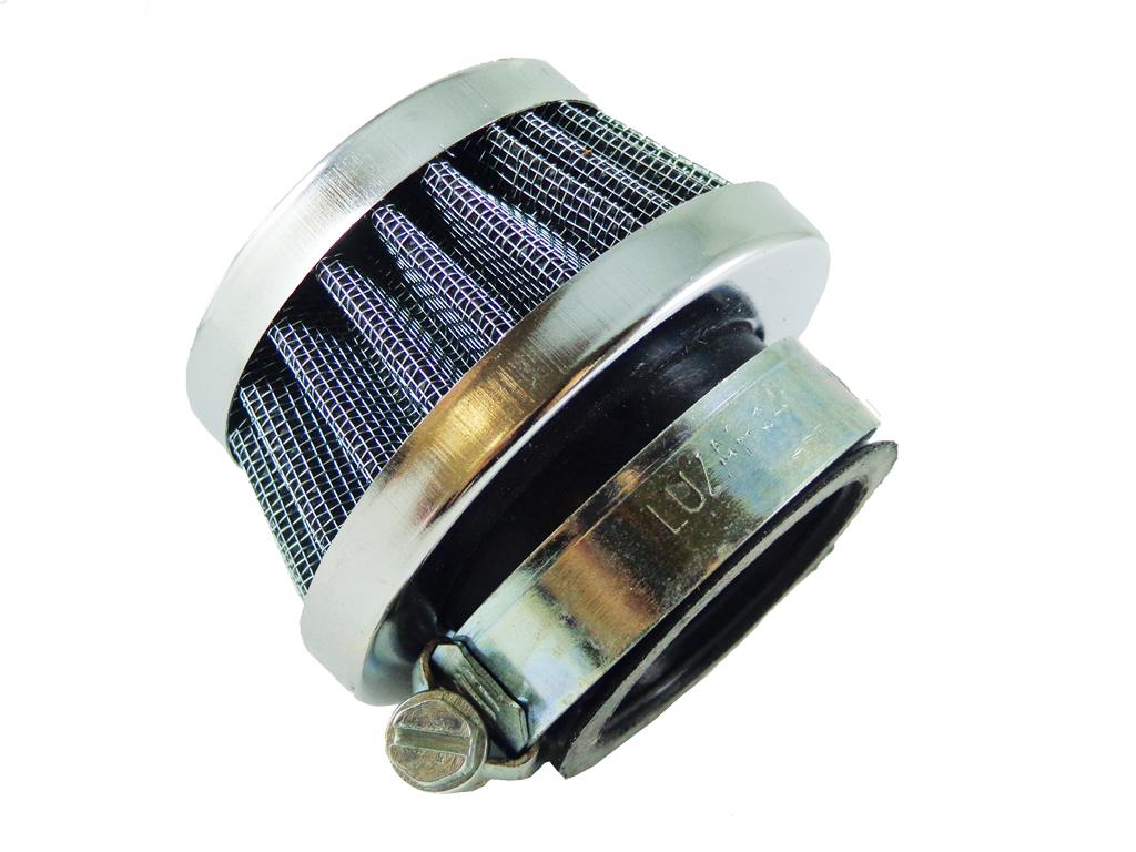 hight resolution of 35mm small atv air filter