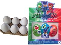Pj Masks Easter Basket for Kids - Cool Stuff to Buy and ...